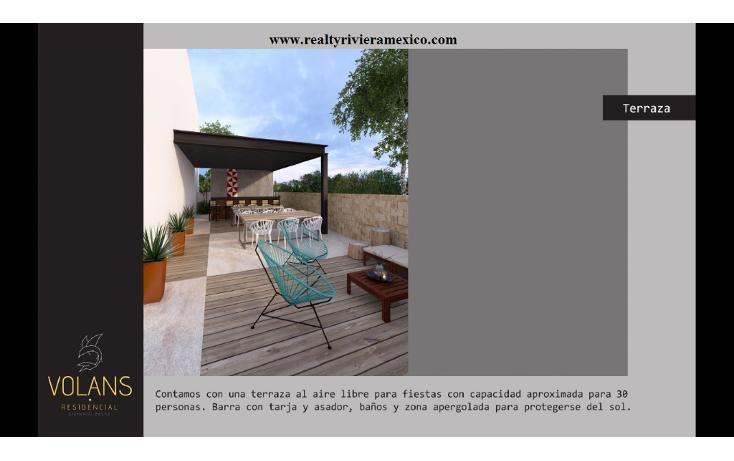Foto de casa en venta en, el cielo, solidaridad, quintana roo, 1896802 no 09