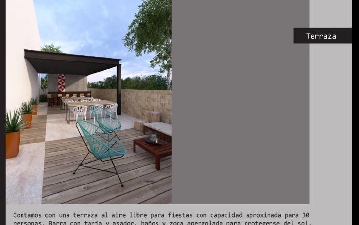 Foto de casa en venta en, el cielo, solidaridad, quintana roo, 1898400 no 05