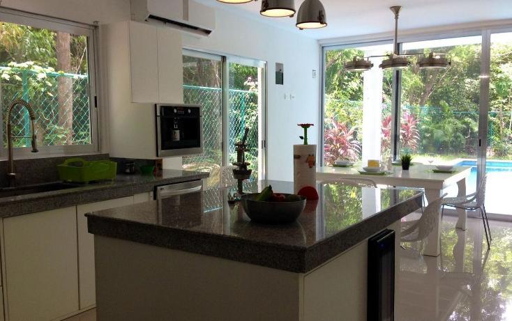 Foto de casa en venta en  , el cielo, solidaridad, quintana roo, 3425666 No. 05