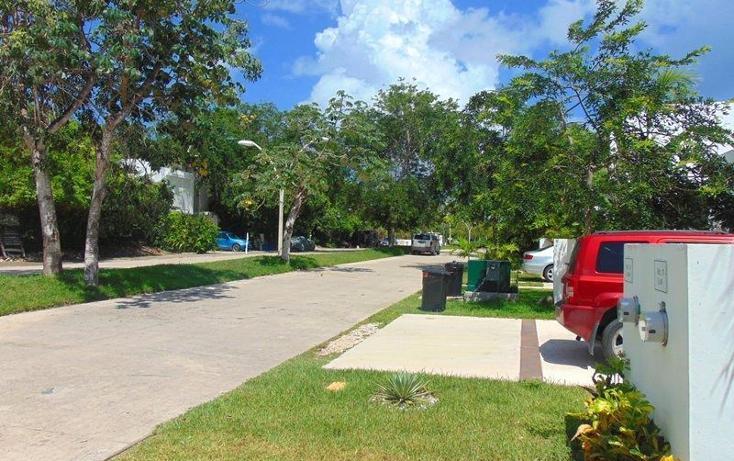 Foto de casa en venta en  , el cielo, solidaridad, quintana roo, 3425666 No. 07