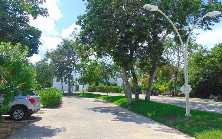 Foto de casa en venta en  , el cielo, solidaridad, quintana roo, 3425666 No. 08