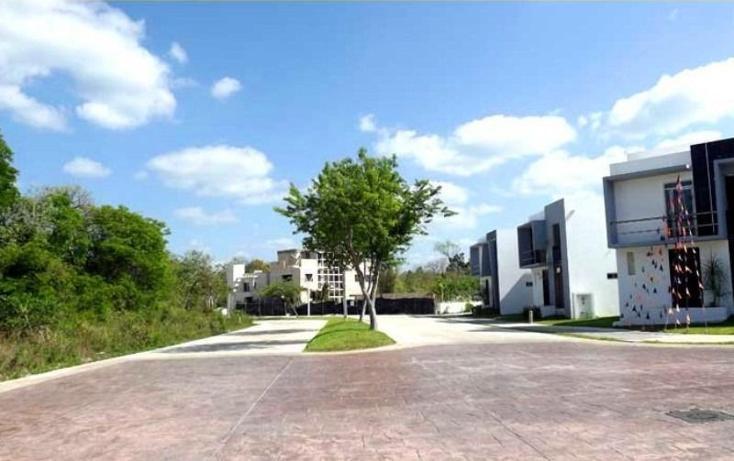 Foto de casa en venta en  , el cielo, solidaridad, quintana roo, 3425666 No. 10