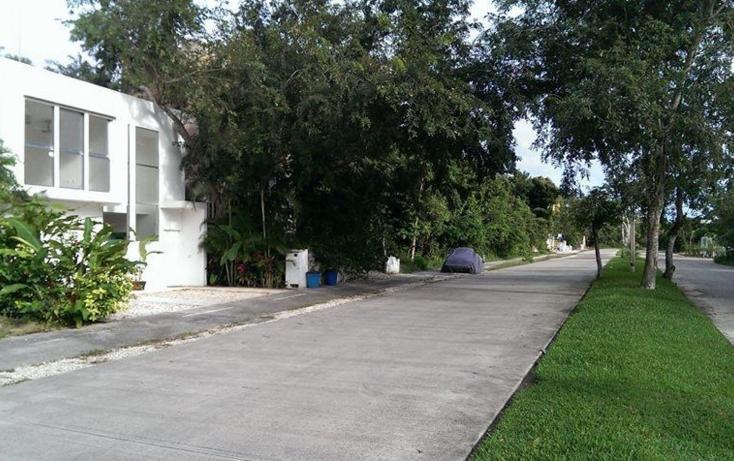 Foto de casa en venta en  , el cielo, solidaridad, quintana roo, 3425666 No. 18