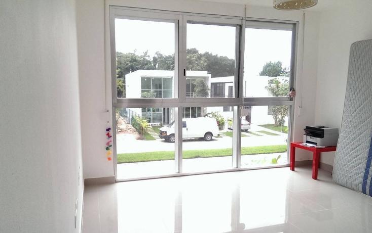 Foto de casa en venta en  , el cielo, solidaridad, quintana roo, 3425666 No. 21
