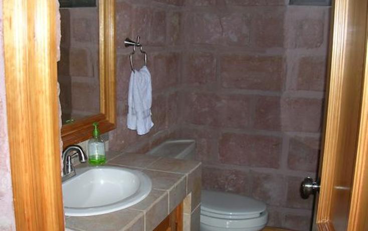 Foto de casa en venta en  , el ciervo, ezequiel montes, querétaro, 1312399 No. 04