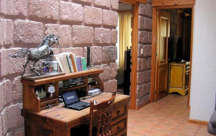 Foto de casa en venta en  , el ciervo, ezequiel montes, querétaro, 1312399 No. 05