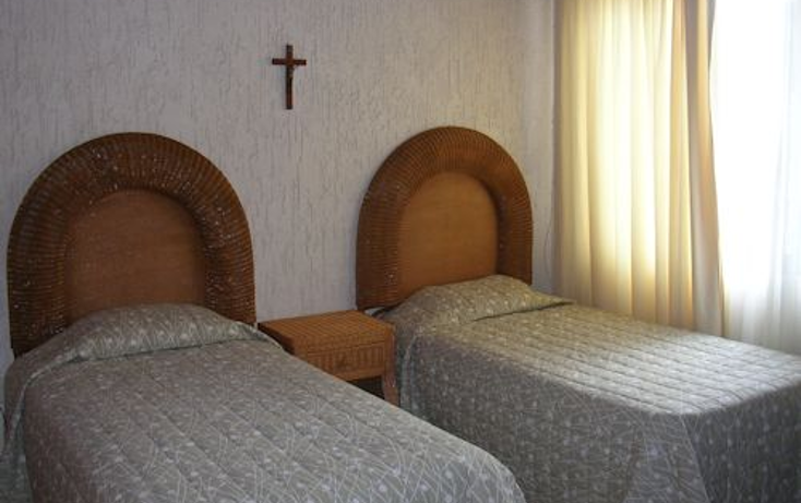 Foto de casa en venta en  , el ciervo, ezequiel montes, querétaro, 1312399 No. 06