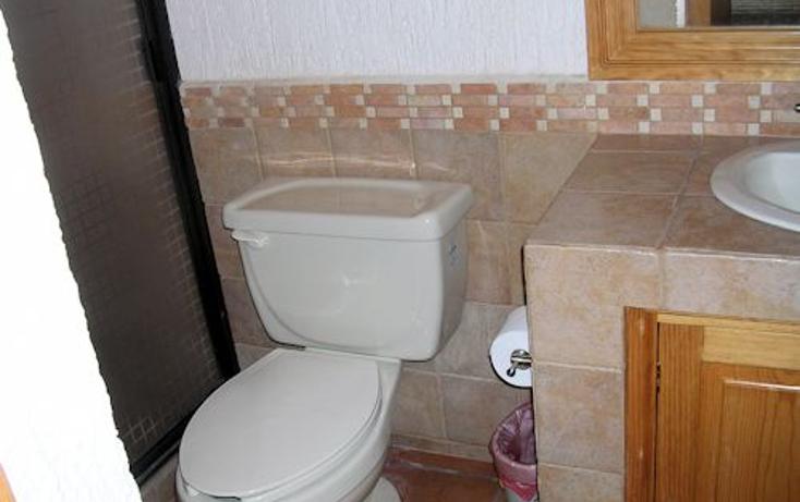 Foto de casa en venta en  , el ciervo, ezequiel montes, querétaro, 1312399 No. 07