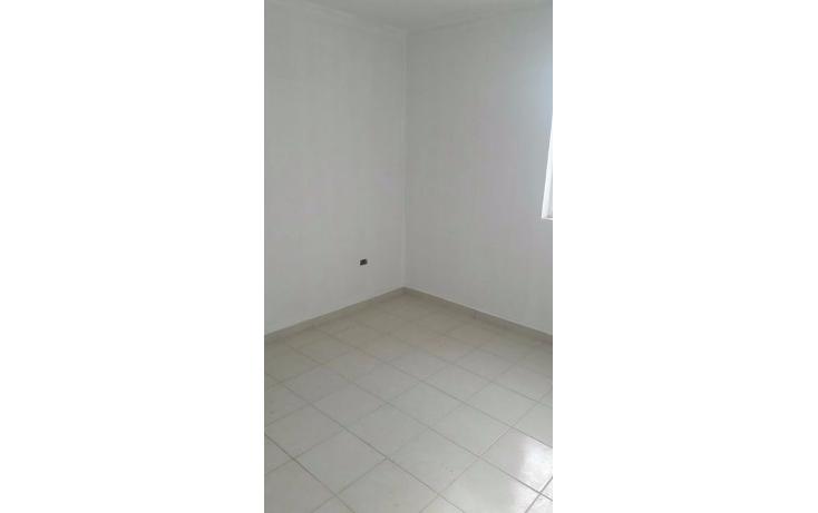 Foto de casa en venta en  , el ciprés, durango, durango, 1781072 No. 02