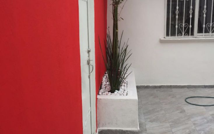 Foto de casa en venta en, el ciprés, durango, durango, 1933820 no 04