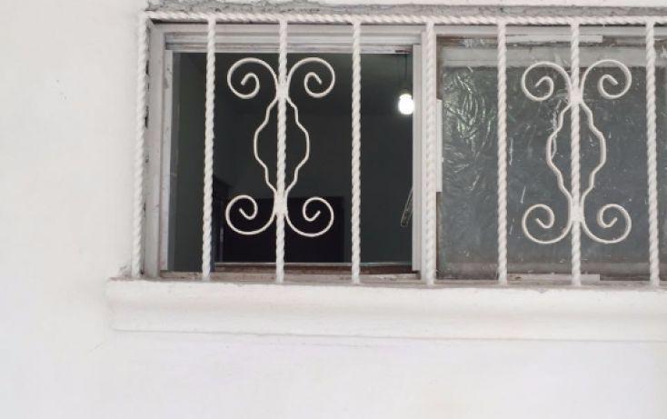 Foto de casa en venta en, el ciprés, durango, durango, 1933820 no 19