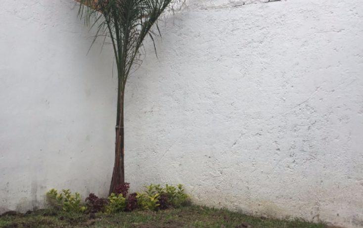 Foto de casa en venta en, el ciprés, durango, durango, 1933820 no 23