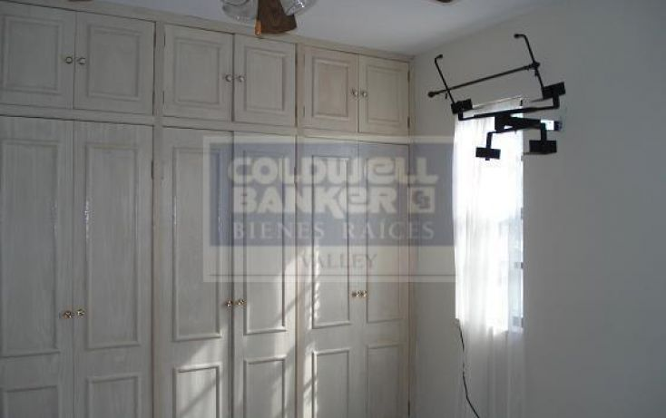 Foto de casa en renta en, el circulo, reynosa, tamaulipas, 1838690 no 04