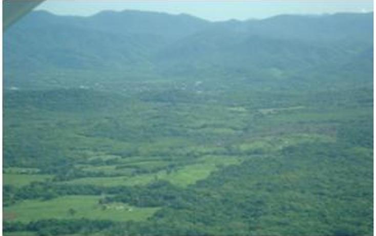 Foto de terreno comercial en venta en  , el cobano, técpan de galeana, guerrero, 1409367 No. 02
