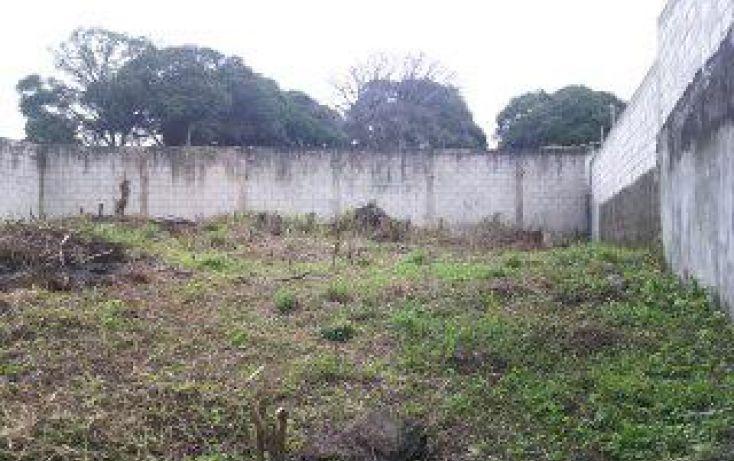 Foto de terreno habitacional en venta en, el cocal, san andrés tuxtla, veracruz, 1679660 no 01