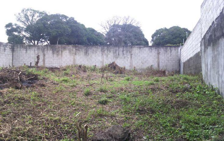 Foto de terreno habitacional en venta en, el cocal, san andrés tuxtla, veracruz, 1679660 no 03