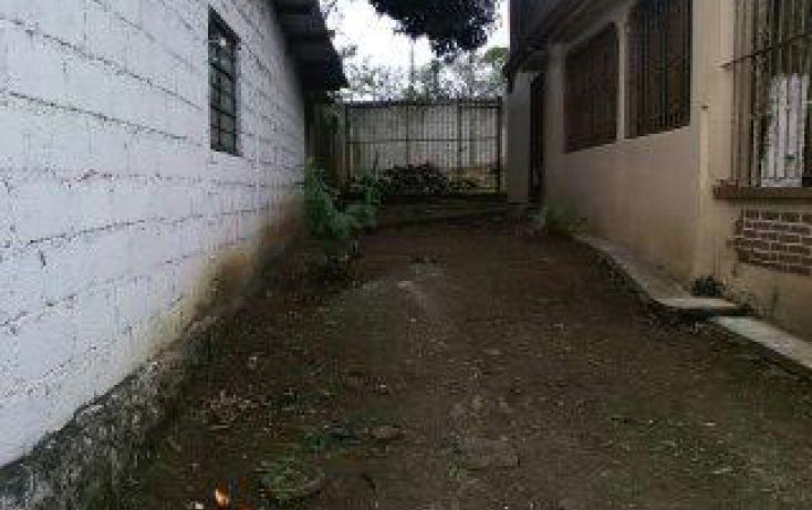 Foto de terreno habitacional en venta en, el cocal, san andrés tuxtla, veracruz, 1679660 no 04
