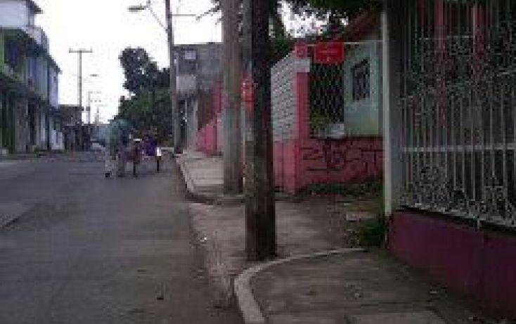 Foto de terreno habitacional en venta en, el cocal, san andrés tuxtla, veracruz, 1679660 no 06