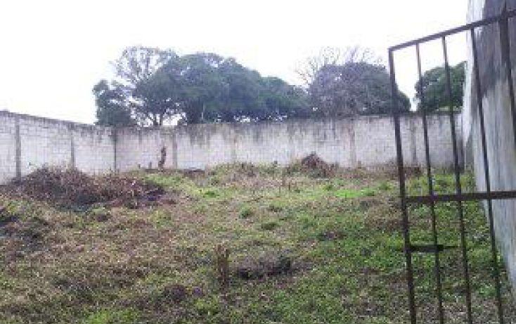 Foto de terreno habitacional en venta en, el cocal, san andrés tuxtla, veracruz, 1679660 no 07