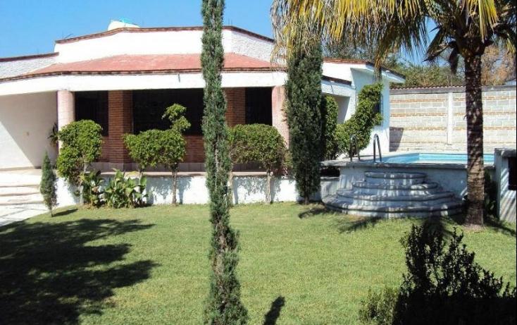 Foto de casa en venta en el coco 01, el coco, puente de ixtla, morelos, 505130 no 02
