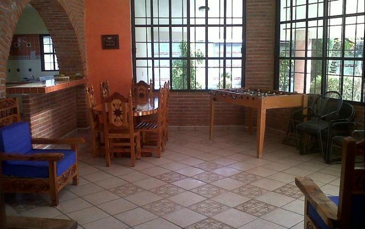 Foto de casa en venta en el coco 01, el coco, puente de ixtla, morelos, 505130 no 07