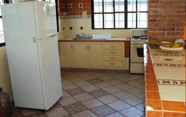 Foto de casa en venta en el coco 01, el coco, puente de ixtla, morelos, 505130 no 08