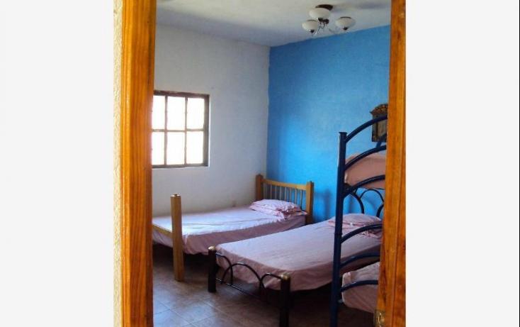 Foto de casa en venta en el coco 01, el coco, puente de ixtla, morelos, 505130 no 10