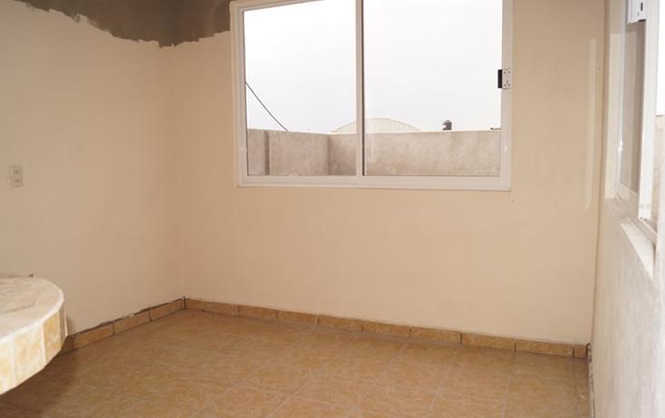 Foto de departamento en renta en  , el coecillo, toluca, méxico, 1196883 No. 07