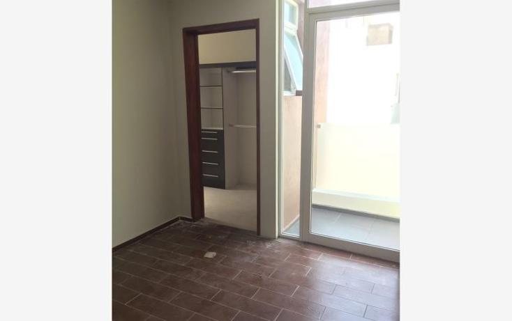 Foto de casa en venta en el colli 00, el colli urbano 1a. sección, zapopan, jalisco, 2030050 No. 04