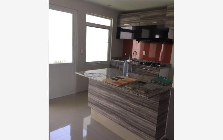 Foto de casa en venta en el colli 00, el colli urbano 1a. sección, zapopan, jalisco, 2030050 No. 07
