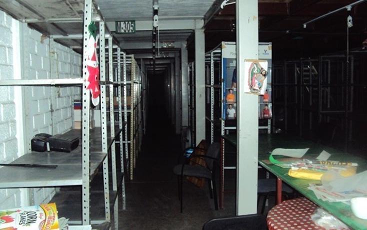 Foto de nave industrial en venta en  , el colli 1a secc, zapopan, jalisco, 2045777 No. 13