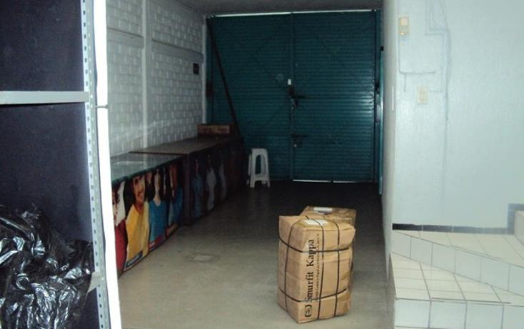 Foto de nave industrial en venta en  , el colli 1a secc, zapopan, jalisco, 2045777 No. 14