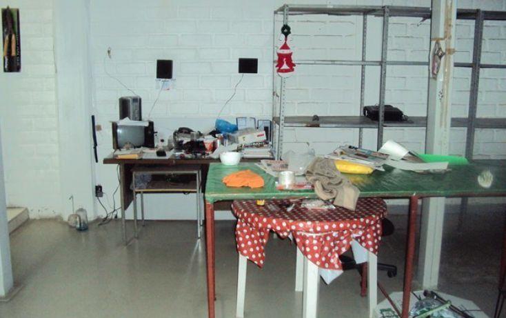 Foto de bodega en venta en, el colli 1a secc, zapopan, jalisco, 2045777 no 16