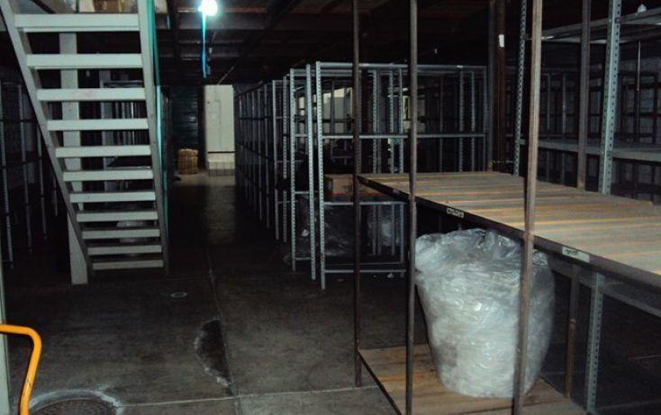 Foto de bodega en venta en, el colli 1a secc, zapopan, jalisco, 2045777 no 17