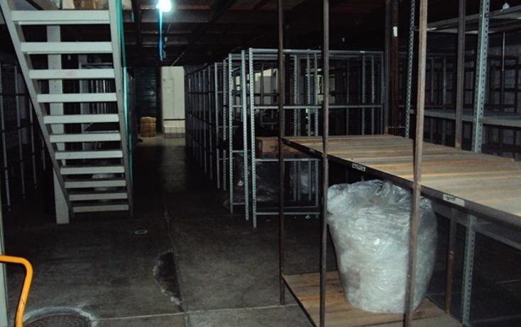 Foto de nave industrial en venta en  , el colli 1a secc, zapopan, jalisco, 2045777 No. 17