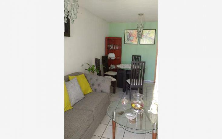 Foto de casa en venta en el colli, hacienda del tepeyac, zapopan, jalisco, 1774200 no 01
