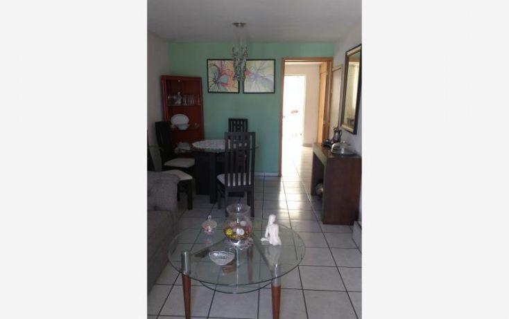 Foto de casa en venta en el colli, hacienda del tepeyac, zapopan, jalisco, 1774200 no 03