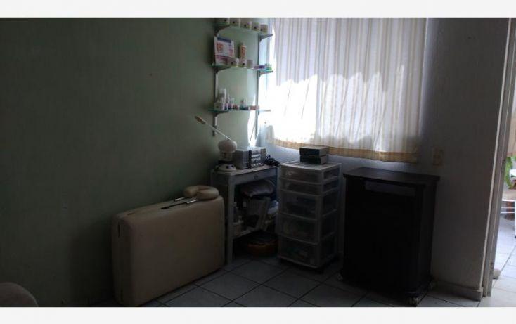 Foto de casa en venta en el colli, hacienda del tepeyac, zapopan, jalisco, 1774200 no 06