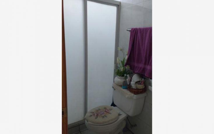 Foto de casa en venta en el colli, hacienda del tepeyac, zapopan, jalisco, 1774200 no 09
