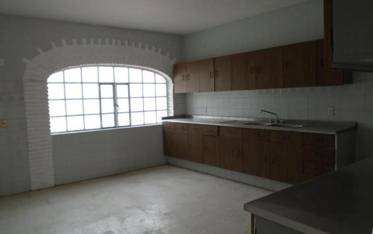 Foto de oficina en renta en  , el colli urbano 1a. secci?n, zapopan, jalisco, 1527976 No. 04