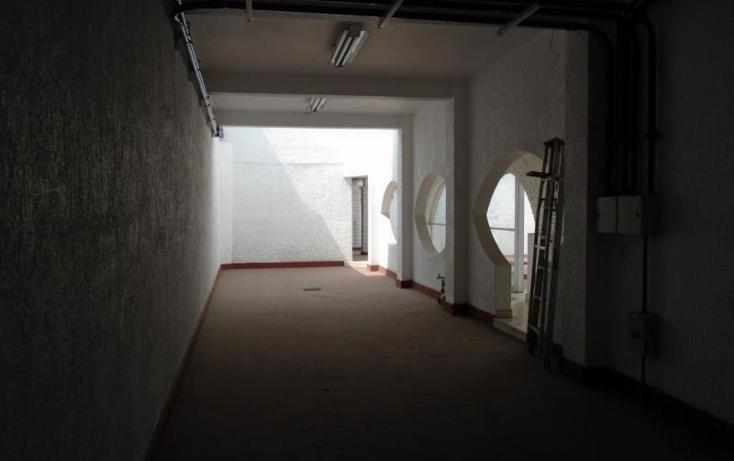 Foto de oficina en renta en  , el colli urbano 1a. secci?n, zapopan, jalisco, 1527976 No. 10