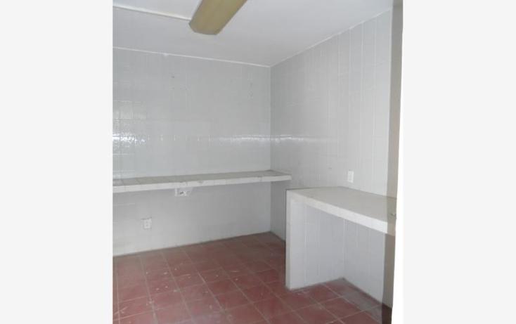Foto de oficina en renta en  , el colli urbano 1a. secci?n, zapopan, jalisco, 1527976 No. 15