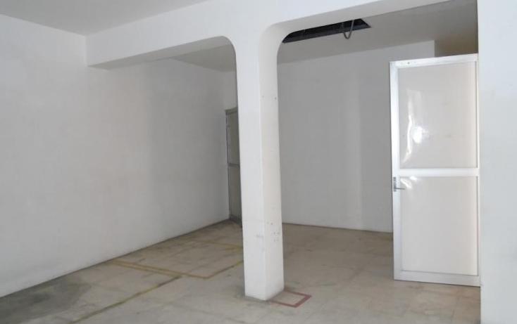 Foto de oficina en renta en  , el colli urbano 1a. secci?n, zapopan, jalisco, 1527976 No. 16