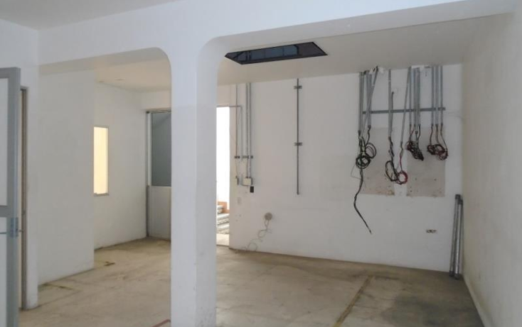 Foto de oficina en renta en  , el colli urbano 1a. secci?n, zapopan, jalisco, 1527976 No. 17