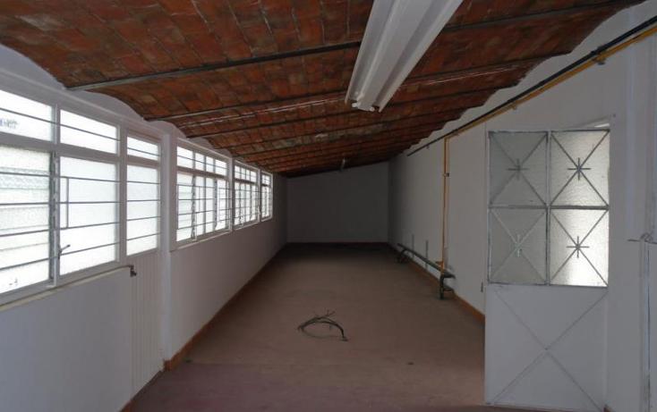 Foto de oficina en renta en  , el colli urbano 1a. secci?n, zapopan, jalisco, 1527976 No. 18