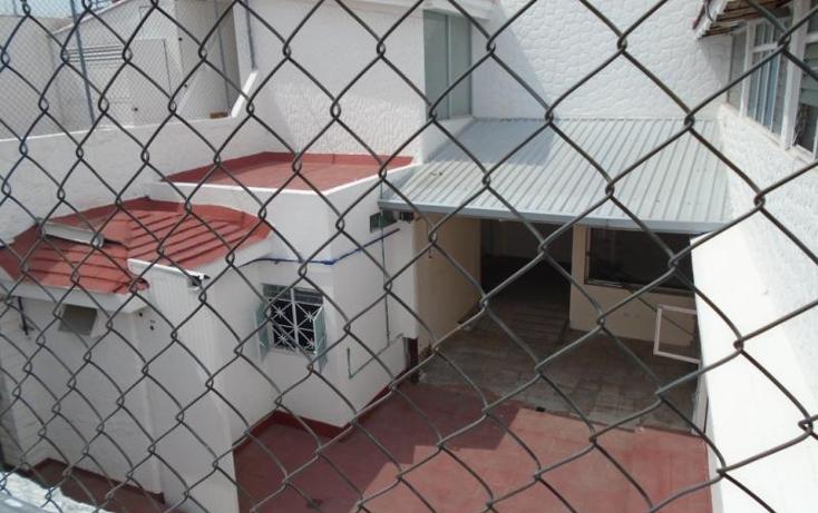 Foto de oficina en renta en  , el colli urbano 1a. secci?n, zapopan, jalisco, 1527976 No. 23