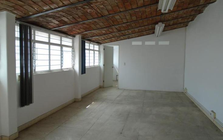 Foto de oficina en renta en  , el colli urbano 1a. secci?n, zapopan, jalisco, 1527976 No. 24