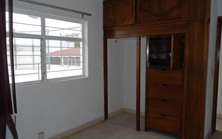 Foto de oficina en renta en  , el colli urbano 1a. secci?n, zapopan, jalisco, 1527976 No. 26