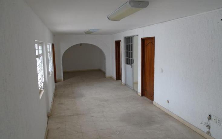 Foto de oficina en renta en  , el colli urbano 1a. secci?n, zapopan, jalisco, 1527976 No. 27