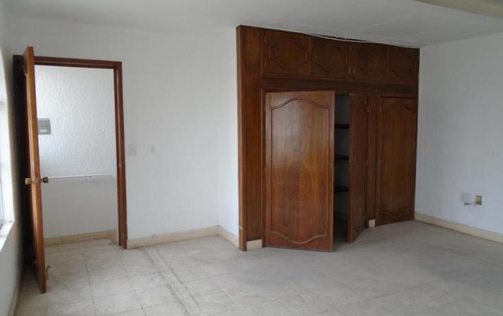 Foto de oficina en renta en  , el colli urbano 1a. secci?n, zapopan, jalisco, 1527976 No. 29
